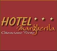 Hotel Margherita Hotel Chianciano Terme
