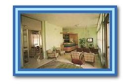 Hotel Salus Hotel Chianciano Terme