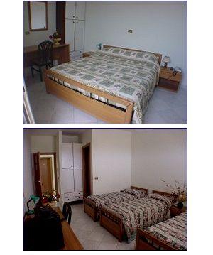 Hotel Centro Vacanze La Costa Smeralda Hotel Ricadi