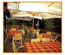Hotel ristorante belvedere da crescio prenotazione albergo bagno di romagna hotel in emilia - Ristorante bologna bagno di romagna ...