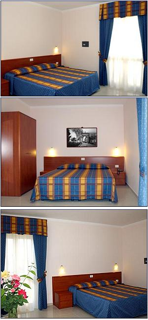 Hotel della Ferla Hotel Noto