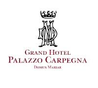 Grand Hotel Palazzo Carpegna
