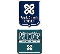 Hotel Palace Hotel Reggio Calabria
