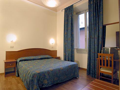 soggiorno madrid prenotazione albergo firenze hotel in