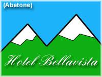 Hotel Bellavista Hotel Abetone
