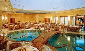 grand hotel duca deste hotel bagni di tivoli