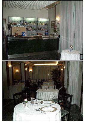 Hotel Royal Hotel Cosenza