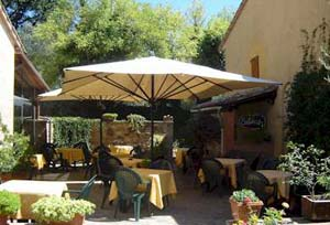 Hotel Le Colline Hotel San Gimignano
