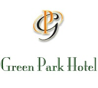 Hotel Green Park Hotel Napoli