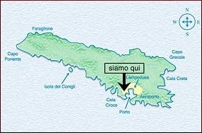 Grand Hotel del Sole Hotel Isola di Lampedusa