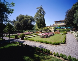 Agriturismo Villa Dievole Hotel Castelnuovo Berardenga