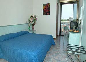 Hotel Firenze Bibione Hotel Bibione