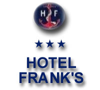 Hotel Frank's