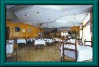 Hotel Ristorante Padule Hotel Gubbio