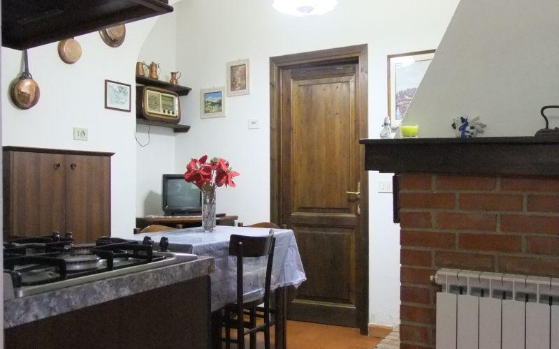 Podere Val Di Gallo Hotel Poggibonsi