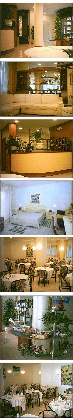Hotel Sole Hotel Diano Marina