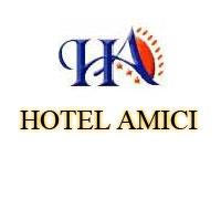 Hotel Amici Hotel Agrigento
