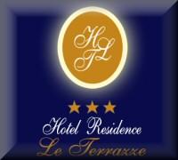 Hotel Residence Le Terrazze prenotazione albergo Agropoli Hotel in ...