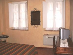 Casa Vacanze Il Campo Hotel Siena