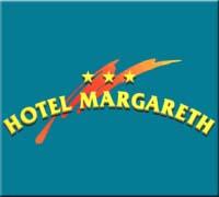 Hotel Margareth Hotel Riccione