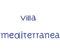 Hotel Villa Mediterranea Hotel Noto Marina