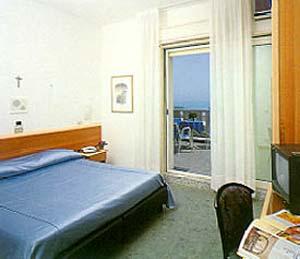 Villaggio San Benedetto Del Tronto Hotel Hotel Soraya Villaggio San Benedetto Del Tronto In Marche Sea Hotel Accommodation In San Benedetto Del Tronto Marche Sea Albergo In San Benedetto Del Tronto Marche