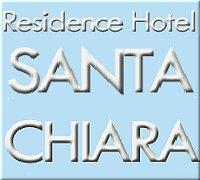 Hotel Residence Santa Chiara Hotel Ricadi