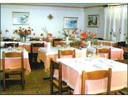 Hotel Pony Hotel Varazze