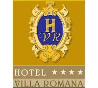 Hotel Villa Romana Hotel Porto Empedocle