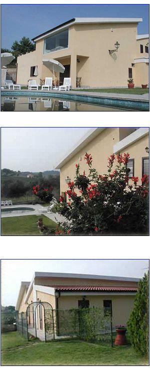 Hotel aldebaran siracusa prenota hotel a siracusa sicilia for Hotel del santuario siracusa