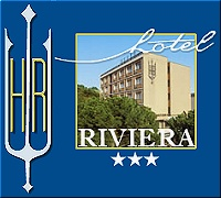 Hotel Riviera Celle Ligure