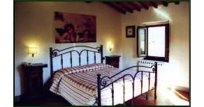 Hotel Le Vigne Hotel Radda in Chianti