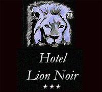 Hotel Lion Noir Hotel Gressan