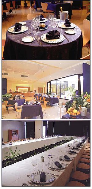 Hotel Planet Hotel Arezzo