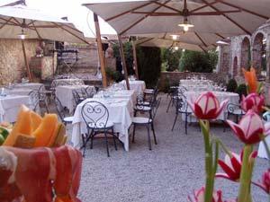 Hotel Agriturismo Casabianca Hotel Asciano