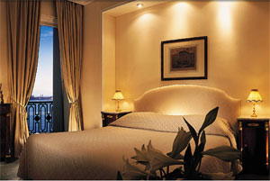 Hotel Excelsior Napoli Prezzi