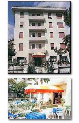 Hotel Eden Chianciano Terme Siena