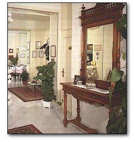 Hotel Eden Hotel Chianciano Terme