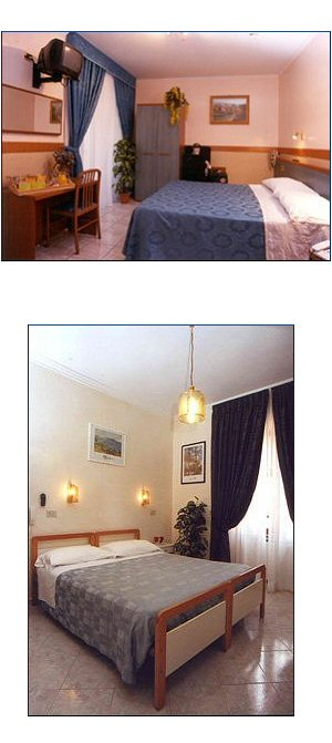 Villaggio Roma Hotel Hotel Soggiorno Blu villaggio Roma in Lazio ...