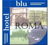 Hotel Soggiorno Blu prenotazione albergo Roma Hotel in Lazio ...