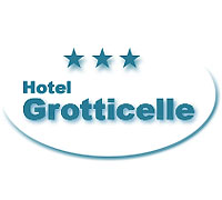 Hotel Grotticelle Hotel Ricadi