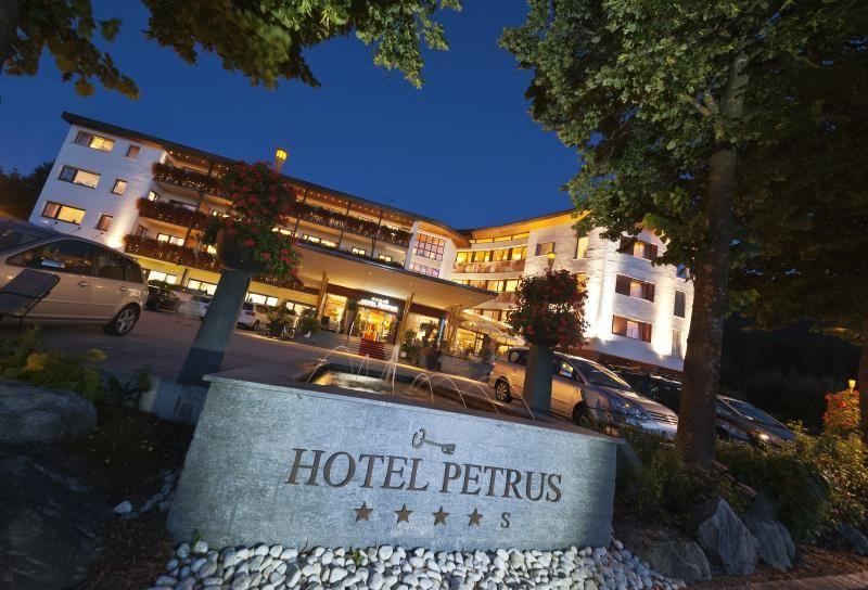 Booking Hotel Brunico