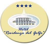 Hotel Residenza del Golfo Hotel Praia a Mare