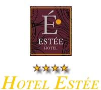Hotel Estée Hotel Desenzano del Garda