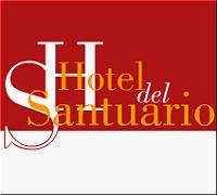 Hotel del santuario prenotazione albergo siracusa hotel in for Hotel del santuario siracusa