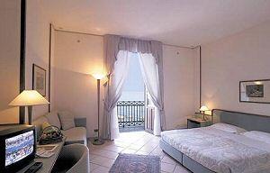 Hotel Domus Mariae Hotel Siracusa