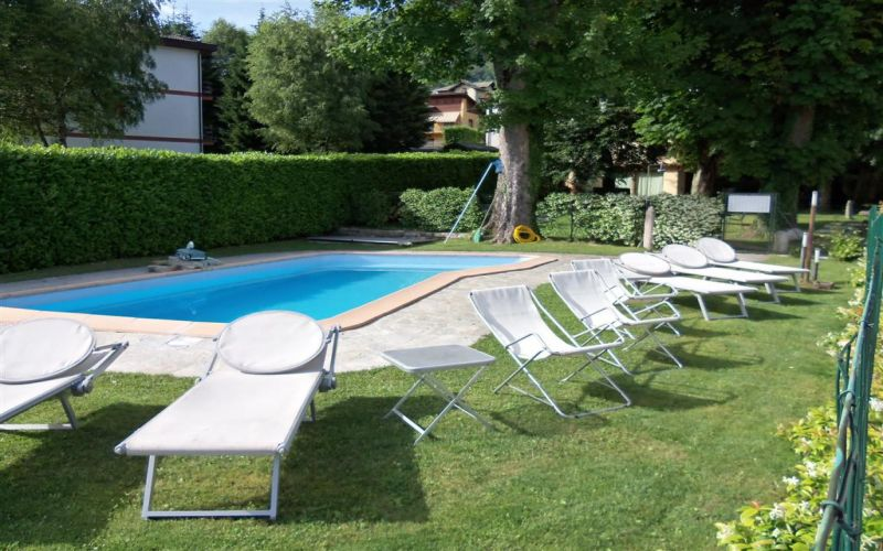 Hotel La Torre Hotel Castiglione Intelvi