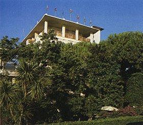 Hotel il caravaggio marina di pietrasanta prenota hotel a - Bagno riviera marina di pietrasanta ...