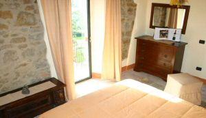 Podere Campovecchio Hotel Castelnuovo Berardenga