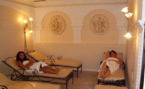 Hotel Bel Soggiorno prenotazione albergo Toscolano Maderno ...